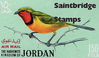 saintbridgestamps