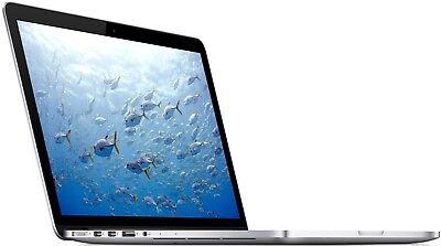 """Apple MacBook Pro 13"""" (MD101LL/A) MID 2012 Core i5 2012 2.5 GHz [500GB] 4 GB RAM"""