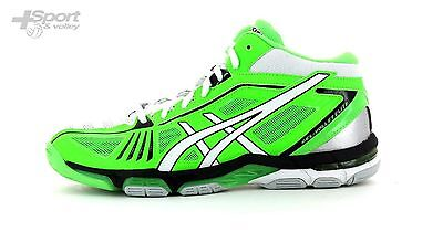 Scarpe Asics Gel Volley Elite