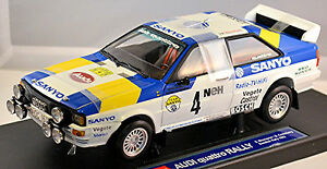 Audi-Quattro-Rally-4-Blomqvist-Svedese-Rally-1982-Sanyo-1-18-SunStar
