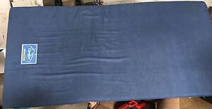 Foam mattress 91x188cm Dingley Village Kingston Area Preview