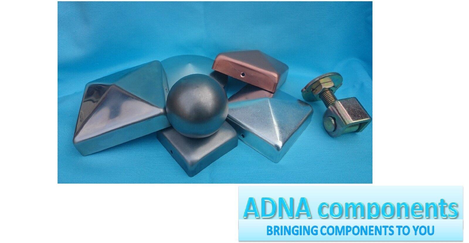 a_d_n_a components
