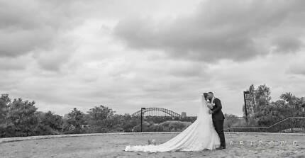 Pre Wedding and Wedding Photography 10% Off