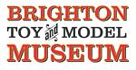 brightontoyandmodelmuseum