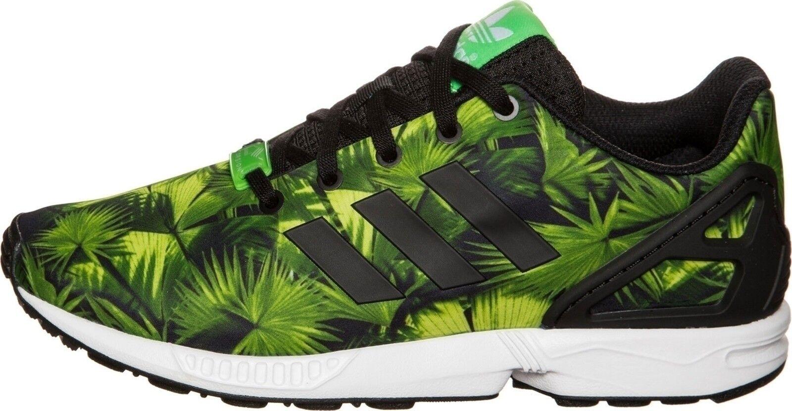 Adidas Schuhe Gr. 23 und 24 vorhanden Kinder