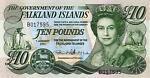 banknotes_new
