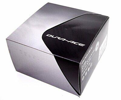 1pc Shimano Dura-Ace FH-9000 Cassette Low Spacer 1.85mm NIB