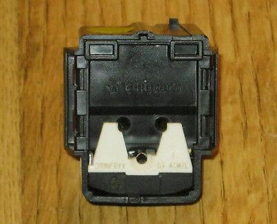 refrigerator compressor ge refrigerator compressor relay ge refrigerator compressor relay images
