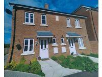 2 bedroom house for rent in Hatherley, Cheltenham
