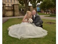 PROFESSIONAL NIKON WEDDING PHOTOGRAPHY
