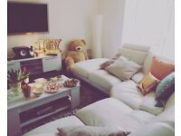 Double En-Suite Bedroom To Share