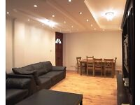 NW10 Willesden - 3 Bed Bungalow for Rent - Ideal for Professional Sharers - Furnished -Available Now