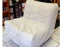 Ikea Lycksele Chair Bed