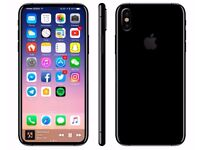 iPhone 8/ Grade A/ Unlocked