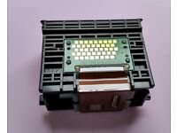 Canon Print Head suitable for Canon MX700, MP510, MP520, iP3300, ip3500