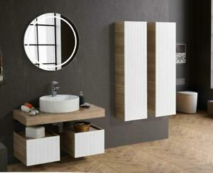 Bathroom Vanity Grand Opening Sale - Savings Up To 50% Off - Limited Quantity