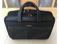 Samsonite Black Label Series Bag