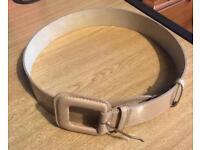 LK Bennet Belt