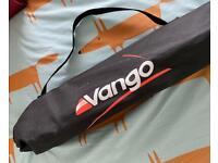 Vango Single Camp Bed