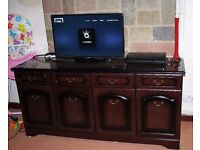 Credenza Desk £35 or any good offer