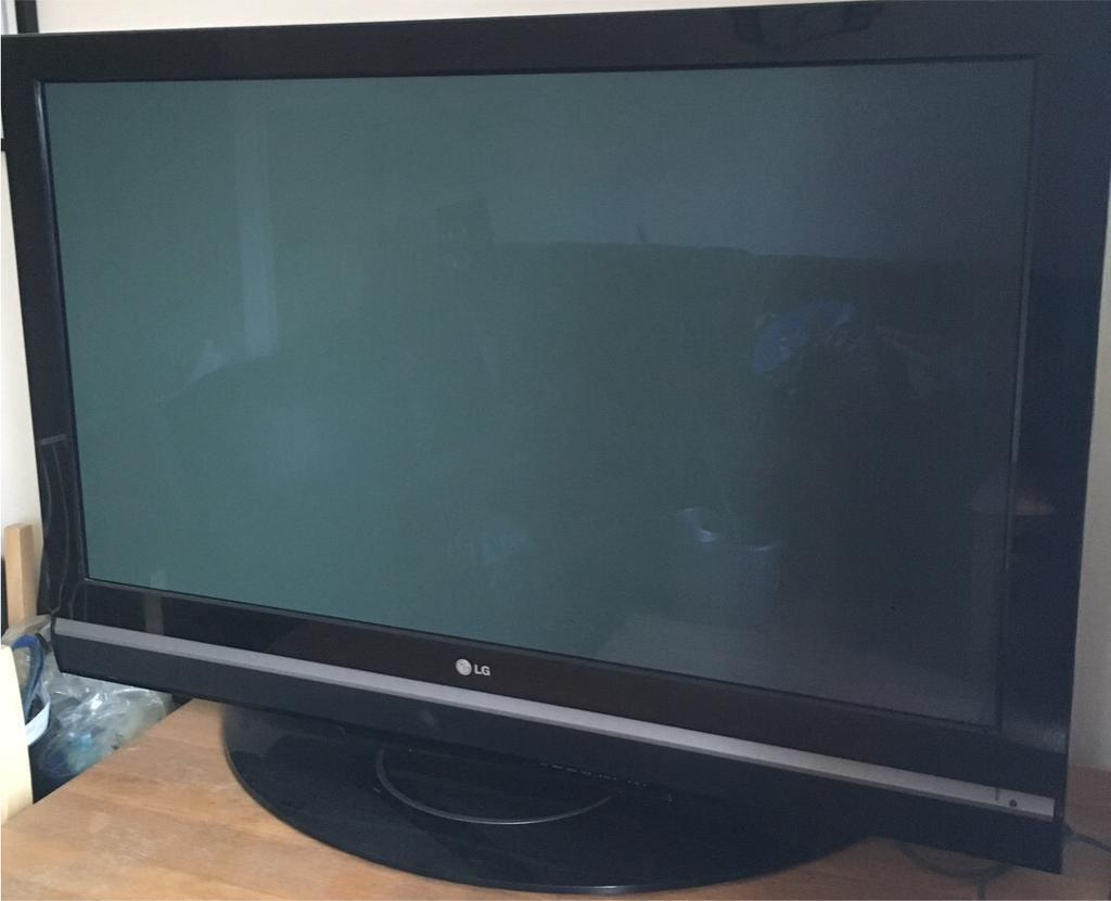 lg 50in tv - 50in Tv