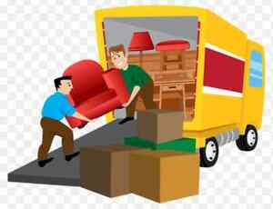 Fast Removalist. Last minute moving? Bankstown Bankstown Area Preview