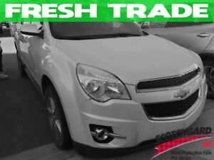 2014 Chevrolet Equinox 2LT AWD| Sun| Heat Leath| Rem Strt| Pwr L