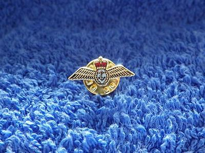 FLEET AIR ARM ( FAA ) LAPEL PIN