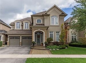 Luxury Home for Lease Oakville ONLY $3899