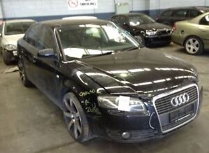 Audi A4 for parts Chipping Norton Liverpool Area Preview