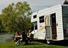 FAMILY SIZED MOTORHOME WITH TWIN CAB Burnie Burnie Area Preview