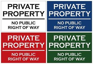 private property rights essay And for marx, as for plato, social responsibility in the exercise of private property rights is never enough essays in honor of isaiah berlin, oxford.