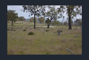 868 acres agistment property near Warwick Chermside Brisbane North East Preview