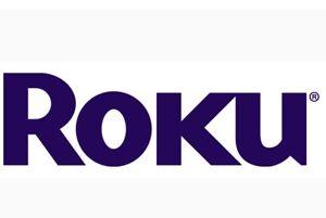 Roku iptv live tv channels