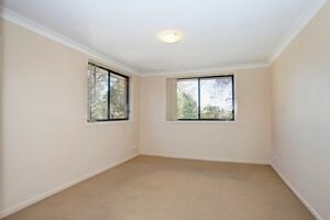 ROOM FOR RENT Moorebank Liverpool Area Preview
