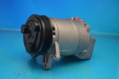 AC Compressor For Nissan Murano Quest 3.5L (1 Year Warranty) R67465