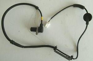 Hyundai-Santa-Fe-Original-ABS-Sensor-rechts-hinten-Art-Nr-95660-26000