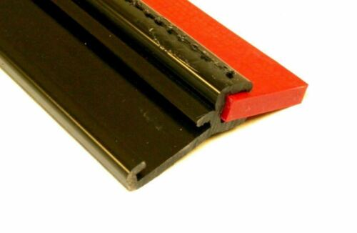 Tennant  86859 - Squeegee Assembly, Side  GSQ1048SR - Free Shipping