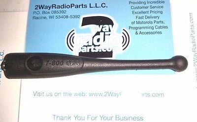 Motorola Apx8000, Apx7000, Apx6000, Apx4000, Radio 7/800 ...