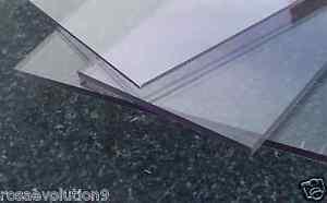 Placas-Policarbonato-compacto-Blanco-Transparente-Bronce-Grosor-de-0-039-5-a-10mm