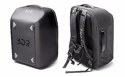 3DR Backpack for Solo Drone BP11A - NEW