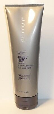 JOICO JoiGel Firm  Styling Gel 250 ml  ()