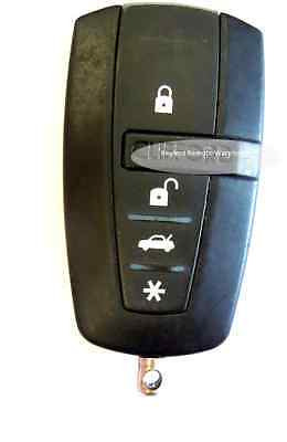 Clifford keyless entry remote 7145X start starter transmitter aftermarket alarm