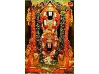 Top/Best Indian Astrologer in Hayes- Love Astrology, Black Magic Healer/Spiritualist in Hayes