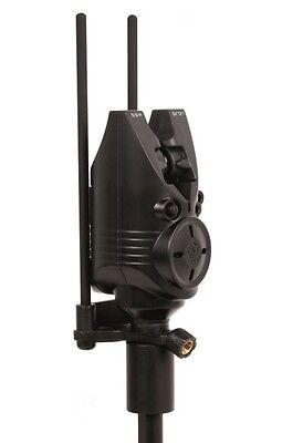 Nash Universal Siren Snag Ear Single Only - T2936 NEW Carp Fishing