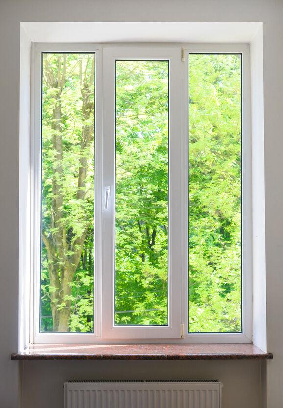 Fix Pvc The Window : How to repair vinyl windows ebay