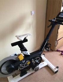 Your De France Bike 2.0