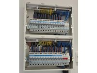 SAME DAY CHEAP Electrical, Repairs, Installations, EICR, PAT test, Fire alarm certificate