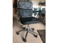 Office Chair Great Condition - FREE