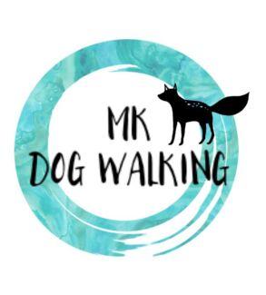 Dog Walking - QUALIFIED!